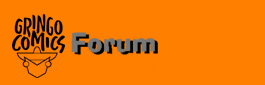 Gringo Forum auf sammlerforen.net